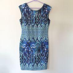 Gorgeous H&M Dress Nwt