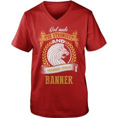 If you're BANNER, then THIS SHIRT IS FOR YOU! 100% Designed, Shipped, and Printed in the U.S.A. #gift #ideas #Popular #Everything #Videos #Shop #Animals #pets #Architecture #Art #Cars #motorcycles #Celebrities #DIY #crafts #Design #Education #Entertainment #Food #drink #Gardening #Geek #Hair #beauty #Health #fitness #History #Holidays #events #Home decor #Humor #Illustrations #posters #Kids #parenting #Men #Outdoors #Photography #Products #Quotes #Science #nature #Sports #Tattoos #Technology…