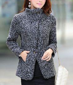 giacca donna morbida - Cerca con Google