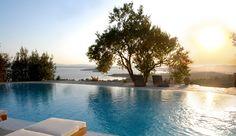 Luxe en betaalbare vakantiehuizen in Italië