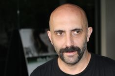 "Gaspar Noé.    ""A lot of people cry at the end of the movie. Some people come out and smoke a cigarette. Some people go for a walk or a cigarette in the middle of the movie. Each person handles the movie as he wants..."""