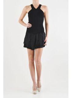 #dondup #fashion #dress