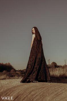 Francesca-Amanteri. Fashion, Moda, Fashion Styles, Fashion Illustrations