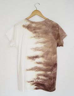 mono diffusion tee - i dont know what that means but I want one