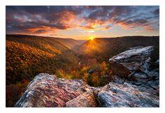 _DSC5250-Edit-Edit-Edit.jpg | Joseph Rossbach Nature Photography Stock Images