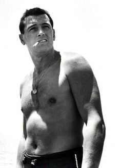 Rock Hudson was one of the biggest stars of the time yet his homosexuality was concealed by the arranged marriage to his secretary. The marriage was short lived but Hudson's sexuality and long term relationship with fellow actor Marc Christian was kept secret until his public announcement that he had contracted AIDS in the mid 1980s.