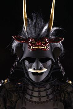 armaduras samurais - Pesquisa do Google