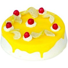 Send Online Flowers Cake And Gifts To Anywhere Across Hyderabad With Mid Night Same Day Delivery