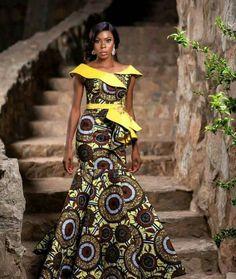 african dress styles 45 Ankara styles to slay this Saturday Fashion Beau African Fashion Ankara, Latest African Fashion Dresses, African Print Fashion, Africa Fashion, African Style, Long African Dresses, African Print Dresses, African Prints, African Fabric