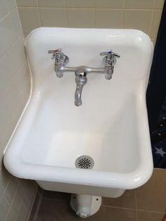 ... legs see more e l mustee sons 28f big tub utilatub laundry utility tub