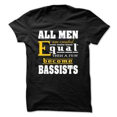 EM-BASSIST - #best friend shirt #hoodie for girls. SECURE CHECKOUT => https://www.sunfrog.com/Fitness/EM-BASSIST.html?68278