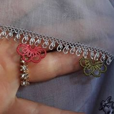 Knitted Poncho, Knitted Shawls, Baby Knitting Patterns, Crochet Patterns, Knit Shoes, Tatting Lace, Knitting Socks, Hand Embroidery, Knit Crochet
