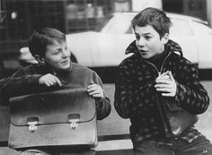 800px-The_400_Blows_Jean-Pierre_Leaud_1959_No_2