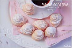 I Love Bake - Strona 39 z 123
