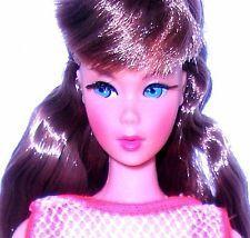 1921 best barbie mod dolls images on pinterest in 2018