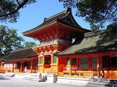 宇佐神社 - Google 検索