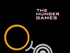 Hunger Games games and activities