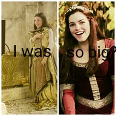 The only transition I found believable was Lucy's. (Turns out its because it was Georgie's older sister who played older Lucy) Lucy Pevensie, Edmund Pevensie, Lucy Movie, Prince Caspian, The Valiant, Chronicles Of Narnia, Cs Lewis, Amazon Prime Video, Book Fandoms