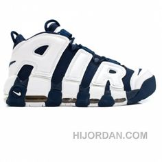 https://www.hijordan.com/nike-air-more-uptempo-olympic-scottie-pippen-414962401-midnight-navy-white-spirit-red-hkwge.html NIKE AIR MORE UPTEMPO OLYMPIC SCOTTIE PIPPEN 414962-401 MIDNIGHT NAVY WHITE SPIRIT RED HKWGE Only $75.00 , Free Shipping!