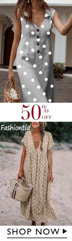 - Source by e_felde - 60 Fashion, Petite Fashion, Fashion Outfits, Fashion Design, Casual Dresses, Casual Outfits, Summer Dresses, Asos Mode, Bon Look