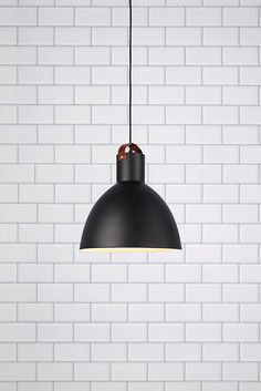 Eagle from Markslöjd Suspension Metal, Suspension Design, Dinner Room, Grey Kitchens, Light Up, Ceiling Lights, Leroy Merlin, Kitchen Ideas, Cupcake