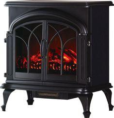 繊細な炎の演出に心まであたたまるワイド暖炉型ファンヒーター | ニトリ公式通販 家具・インテリア・生活雑貨通販のニトリネット