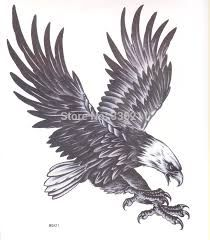 Eagle Tattoo, the eagle image represents freedom, power and sovereignty. Eagle tattoo styles area unit foundations in current tattoo business, and this is. Tattoo Drawings, Body Art Tattoos, Sleeve Tattoos, Wing Tattoos, Tatoos, Hawk Tattoo, Tattoo Man, Tattoo Aigle, Tattoo Geometrique