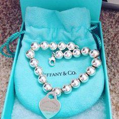 ᏁᎥƙƘᎥ ℒᎧᏤᏋᎦ Source by Mzlatestflame Jewelry Jewelry Logo, Opal Jewelry, Body Jewelry, Jewelry Design, Luxury Jewelry, Tiffany And Co Jewelry, Tiffany Bracelets, I Love Jewelry, Silver Bracelets