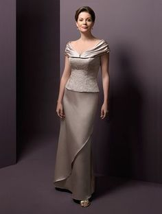 vestidos para la madre de la novia - Buscar con Google
