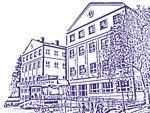 Instytut Politologii Uniwersytetu Opolskiego