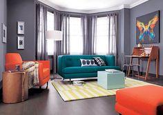 22 Space-Saving Furniture Ideas