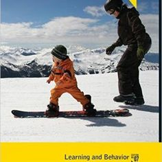 Psychology 11th edition by meyers test bank academy test bank test bank learning and behavior 7th edition by mazur fandeluxe Image collections