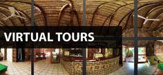 VirtualTours Virtual Tour, Pergola, Outdoor Structures, Tours, Outdoor Pergola, Arbors, Pergolas
