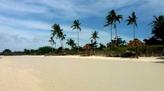 Private Beach (Paradise Santa Fe) Santa Fe, Travel Around, Philippines, Paradise, Beach, Water, Pictures, Outdoor, Gripe Water