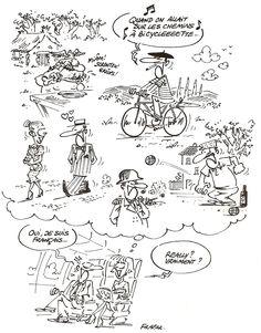 http://laculturefle.blogspot.ca/2011/02/v-les-francais-production-ecrite.html# La culture française: V) Les français (Production écrite)