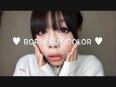 メイク動画の投稿サイト   みんなのメイク(Makeup Tips Video)