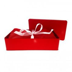 Beauty Box Überraschungsbox mit besonderen Beauty- und Pflegehighlights