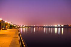 Ahmedabad is located ingujrat india , and you can alo visit on travel blog