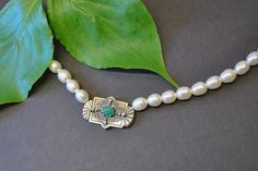 Bracelets, Jewelry, Fashion, Freshwater Pearl Necklaces, Dirndl, Silver, Moda, Jewels, Fashion Styles