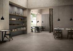 #Urbanature03 #tiles #gres #ceramica #ceramics #panaria #panariaceramica #flooring #floortiles #homedecor #homedesign