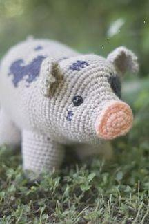 Pigs Flying Meme #excellent