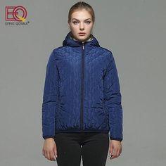 4d2c3e94b74ea Hooded Fleece Women Winter Jacket 2017 New Arrival Casual Warm Long Sleeve Plus  Size Ladies Basic · Winter Jackets ...