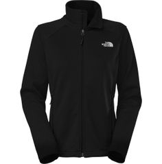 The North Face Women's Canyonwall Fleece Jacket - Dick's Sporting Goods
