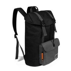 Advocator 17' Laptop Backpack College Casual Daypack Travel Hiking Backpacks -- For more information, visit image link.