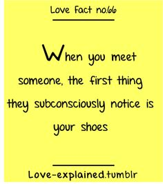 did you know facts Psychology Facts About Love, Facts About Guys, Psychology Says, Love Facts, Wtf Fun Facts, Random Facts, Crush Quotes, Life Quotes, Movie Quotes