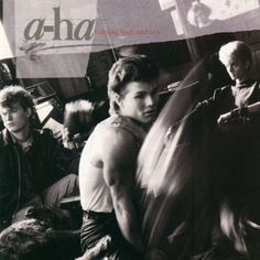 Listen to Hunting High and Low by a-ha on Deezer. With music streaming on Deezer you can discover more than 56 million tracks, create your own playlists, and share your favorite tracks with your friends. Pochette Album, Shadow Play, Music Radio, Music Albums, Mixtape, Mtv, Song Lyrics, Of My Life, Album Covers