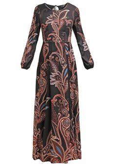 maxi dress zalando gutscheincode