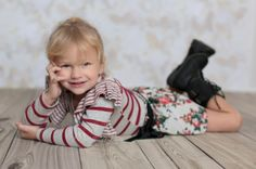 Children's Photographer www.mazzalou.com