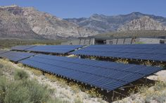 Thanks to the Colorado Legislature for the bipartisan passage of House Bill 1101 today. This bill matches the property tax exemption for #CommunitySolar gardens to the exemption already in place for rooftop panels. It now moves on to the Governor for approval as Colorado continues to support #solar for all!