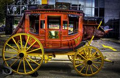 My interest in Business wouldn't be as strong if it weren't for Wells Fargo. I've been working for the company for 2 years and have moved up through the ranks from teller to banker. Horse Drawn Wagon, Old Wagons, Horse And Buggy, Cowgirl And Horse, Covered Wagon, Horse Carriage, Le Far West, Old West, Western Art